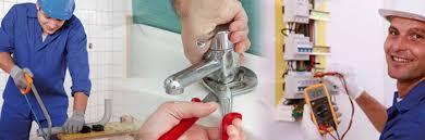 Sửa chữa điện nước tại quận hà đông– HOTLINE:0974222023