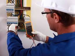 Sửa chữa điện nước tại quận từ liêm –hotline:0974222023