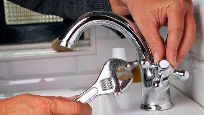 Sửa chữa điện nước tại quận cầu giấy –HOTLINE:0974222023