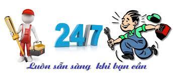 Sửa chữa điện nước tại quận đống đa– HOTLINE:0974222023