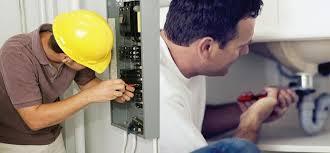Sửa chữa điện nước quận hai bà trưng- HOTLINE:0974222023