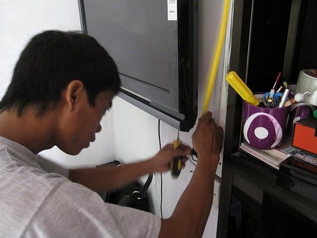 Sửa chữa điện nước tại mỹ đình tốt HOTLINE:0974222023