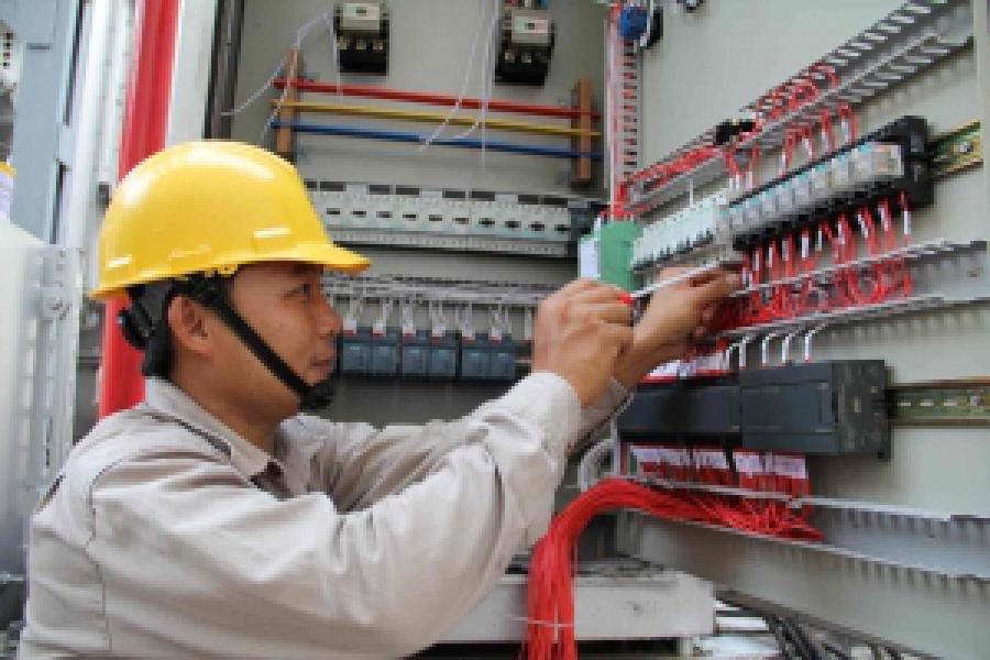 Sửa chữa điện nước tại kim chung lai xá giá rẻ0974222023
