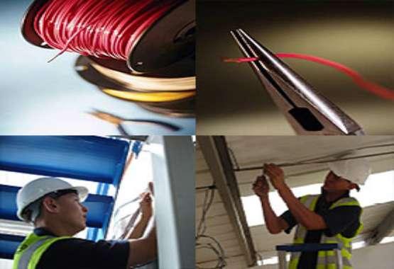 Sửa chữa điện nước tại nhổn giá rẻ HOTLINE:0974222023