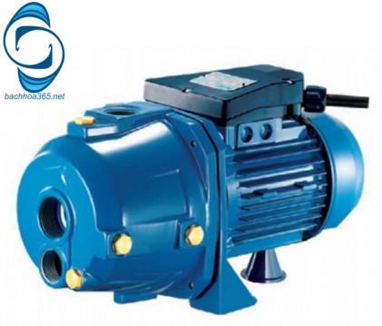 Sửa chữa máy bơm nước tại quận thanh xuân giá rẻ 0974222023