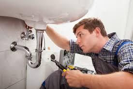 Sửa chữa đường ống nước tại quận hoàng mai giá rẻ0943888817