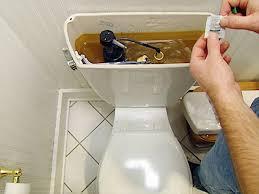 Sửa chữa bồn cầu tại quận Hai Bà Trưng 094 388 8817 cực rẻ