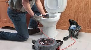 Thông tắc nhà vệ sinh tại Quận Cầu Giấy giá rẻ nhất 0943888817
