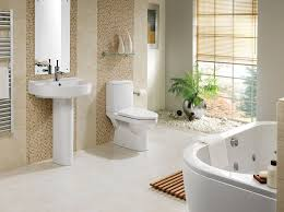 Thông tắc vệ sinh tại quận Đống Đa giá rẻ nhất 0943888817