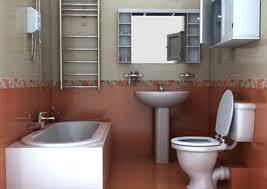 Thông tắc vệ sinh tại quận Hoàn Kiếm giá rẻ nhất 094 388 8817