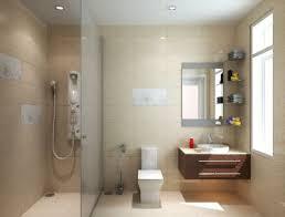 Thông tắc vệ sinh tại quận Tây Hồ 09 43888 817 giá rẻ