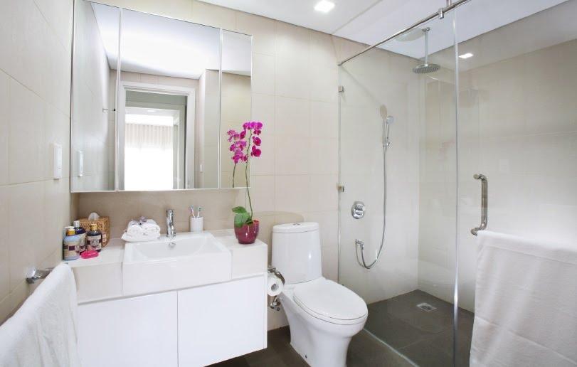 Dịch vụ sửa chữa nhà vệ sinh tại Hà Nội HOTLINE:0974222023