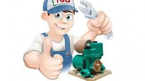 Sửa chữa máy bơm nước tại Võng Thị giá rẻ nhất 0974222023