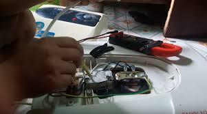 Sửa chữa bình nóng lạnh tại Kim Ngưu giá rẻ 0974222023