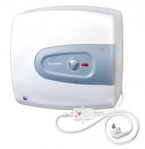 Sửa chữa bình nóng lạnh tại Dương Quảng Hàm giá rẻ 0974222023