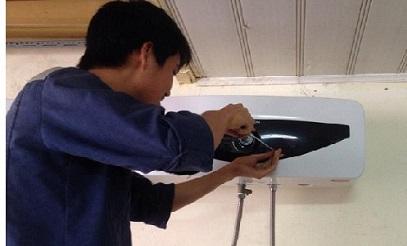 Sửa chữa bình nóng lạnh tại Ngọc Khánh giá rẻ 0974222023