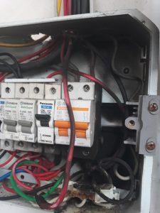 Sửa chữa điện nước tại nhân hòa rẻ nhất 0943888817