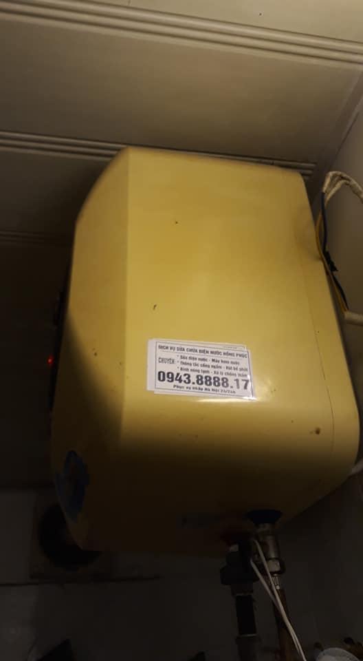 Sửa chữa điện nước tại Hà trì giá rẻ nhất 0974222023