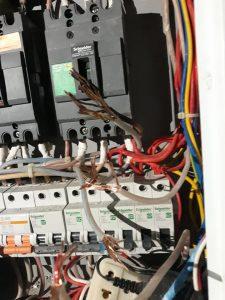 Sửa chữa điện nước tại Hàng Than rẻ nhất 0974222023