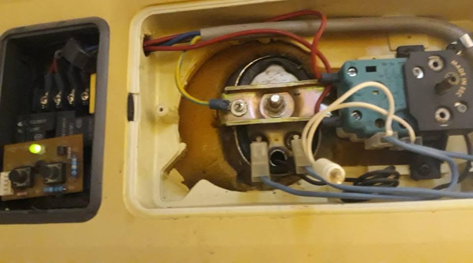 Sửa chữa điện nước tại Võ Chí Công giá rẻ nhất 0974222023