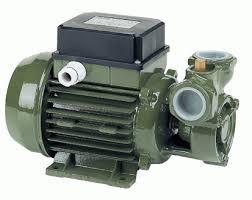 Sửa chữa máy bơm nước tại Tam Trinh giá rẻ nhất 0974222023