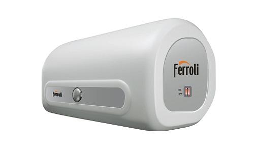 Sửa bình nóng lạnh tại Doãn Kế Thiện rẻ nhất 0974222023