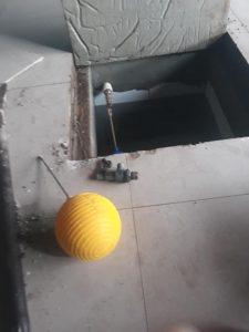 Sửa chữa điện nước tại Đào Duy Anh rẻ nhất 0943888817