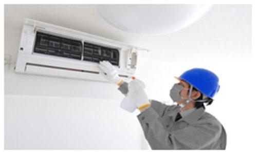 Sửa điều hòa tại Xuân Thủy rẻ nhất Hotline:0943888817
