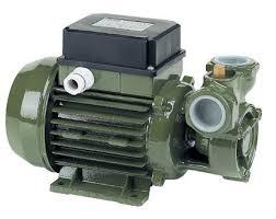 Sửa máy bơm nước tại Bùi Xương Trạch giá rẻ 0943888817