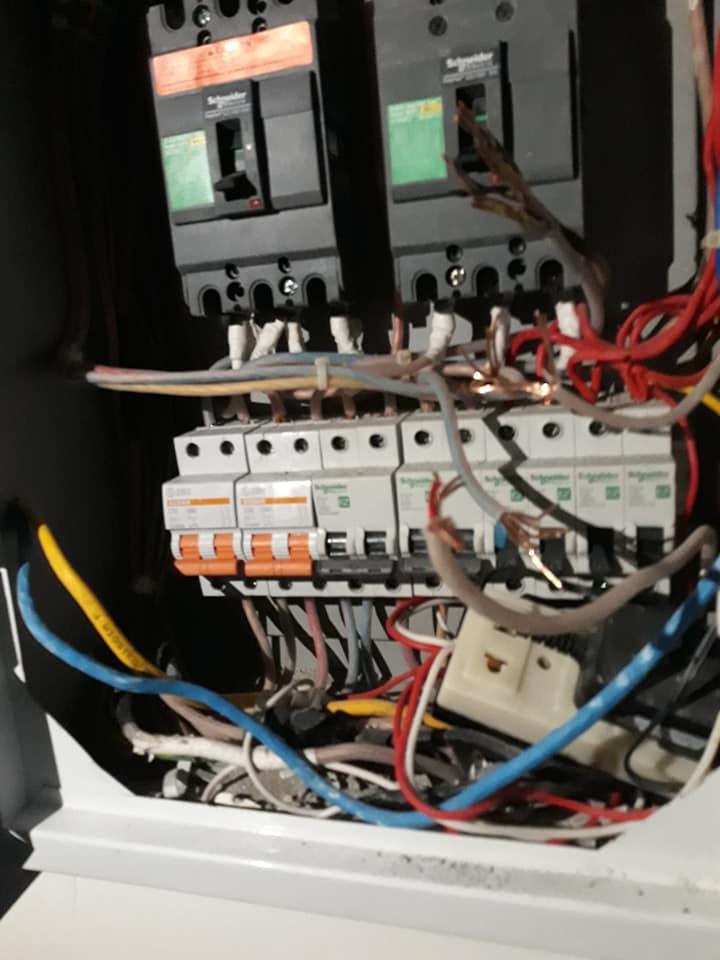 Sửa chữa điện nước tại Đỗ Xuân Hợp HOTLINE: 0974222023