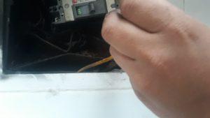 Sửa chữa điện nước tại xã Cát Quế huyện Hoài Đức 097 422 2023