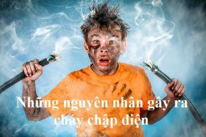Thợ sửa điện chập tại Thịnh Liệt 0974222023 Hoàng Mai