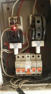 Thợ sửa điện chập tại Láng hạ 0974222023 THỢ Giỏi