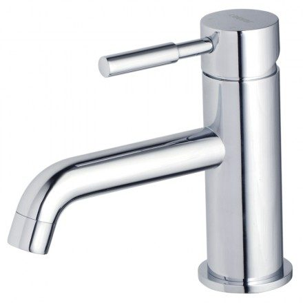 Sửa chữa thay thế bộ lavabo chậu rửa mặt tại Hà Nội giá rẻ 094 388 8817