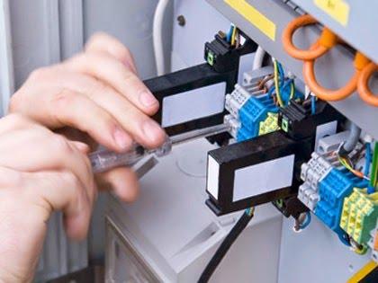 Thợ Sửa Điện Chập Tại Xa La 0943888817 Giá Rẻ