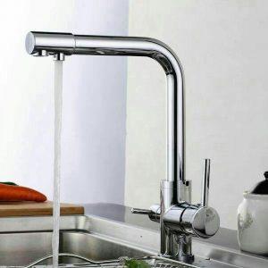Sửa chữa vòi nước tại huyện Đan Phượng