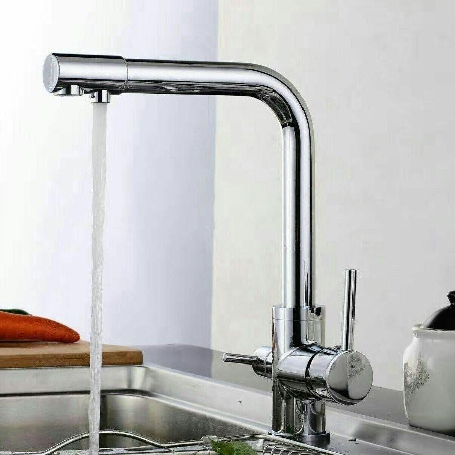 Sửa chữa vòi nước tại huyện Đan Phượng giá rẻ 097 422 2023